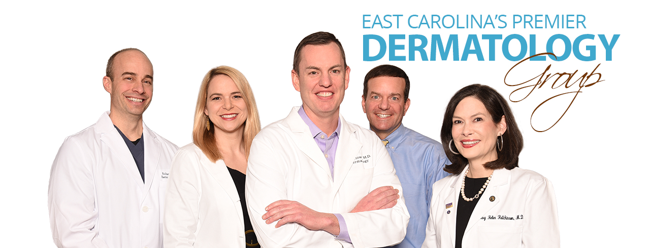 Welcome to Eastern Dermatology & Pathology
